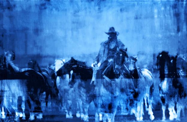 blue_herd